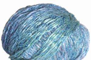 Crystal Palace Monaco Yarn - 403 Blue Sky