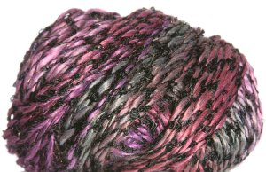 Crystal Palace Monaco Yarn - 406 Bouquet