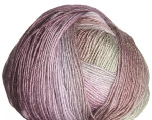 Crystal Palace Mini Mochi Yarn - 313 Ice Wine (Discontinued)