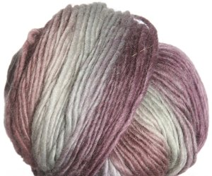 Crystal Palace Mochi Plus Yarn - 613 Ice Wine (Discontinued)