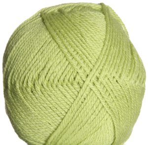 Stitch Nation Washable Ewe Yarn - 3667 Green Apple