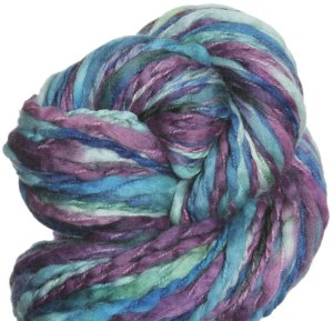 Colinette Calligraphy Yarn