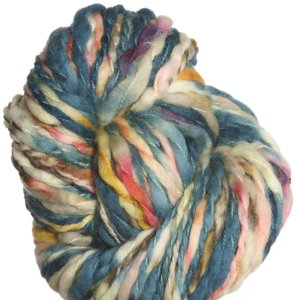 Colinette Calligraphy Yarn - 180 Salted Caper