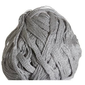 Rozetti Marina Glitz Yarn - 52011 Diamonds