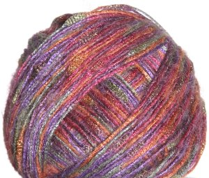Crystal Palace Moonshine Yarn - 0502 Equinox