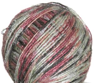 Crystal Palace Moonshine Yarn - 8116 Chutney (Discontinued)