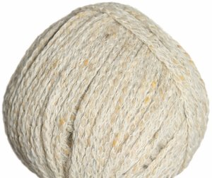 Schachenmayr select Tweed Deluxe Yarn - 7104 Beige, Natural