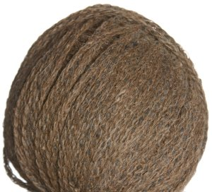 Schachenmayr select Tweed Deluxe Yarn - 7111 Camel, Brown
