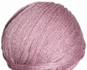 Schachenmayr select Silk Wool Yarn - 07157 Old Rose