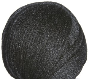 Schachenmayr select Silk Wool Yarn - 07114 Black