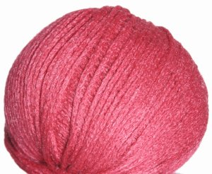 Schachenmayr select Silk Wool Yarn - 07122 Brick
