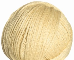 Schachenmayr select Silk Wool Yarn - 07108 Yellow