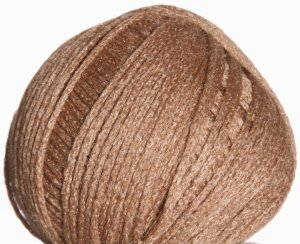 Schachenmayr select Silk Wool Yarn - 07104 Beige