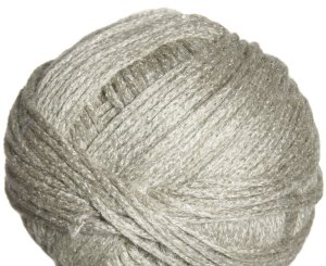 Schachenmayr select Silk Wool Yarn - 07179 Earth