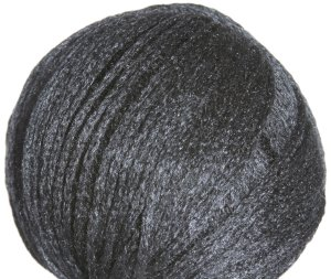 Schachenmayr select Silk Wool Yarn - 07102 Midnight Blue