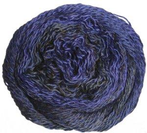 regia design line kaffe fassett hand dye effect yarn project ideas at jimmy beans wool. Black Bedroom Furniture Sets. Home Design Ideas