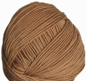 Filatura Di Crosa Zara Yarn - 1944 Fawn Brown