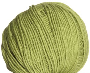 Filatura Di Crosa Zara Yarn - 1938 Light Olive