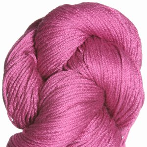 Tahki Cotton Classic Lite Yarn - 4457 Light Raspberry (Discontinued)
