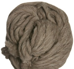 Tahki Big Montana Yarn - 202 Bark (Discontinued)