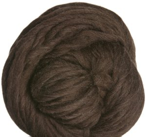 Tahki Big Montana Yarn - 203 Coffee (Discontinued)
