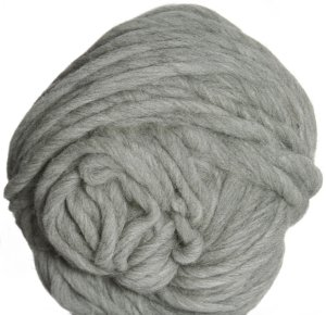 Tahki Big Montana Yarn - 204 Stone Grey