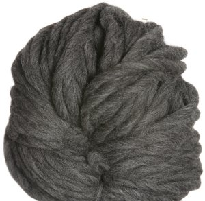Tahki Big Montana Yarn - 205 Charcoal