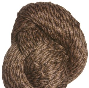 Cascade 220 Yarn - 9537 - Cedar Tweed (Discontinued)