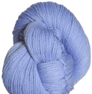 Cascade 220 Yarn - 9603 - Country Blue