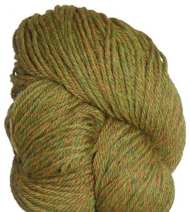 Cascade 220 Heathers Yarn - 9597 Fall Heather (Discontinued)