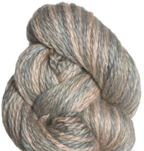 Cascade Baby Alpaca Chunky Paints Yarn - 9745 Canyon