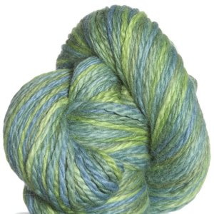 Cascade Baby Alpaca Chunky Paints Yarn - 9770 Celtic