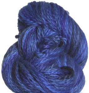 Cascade Baby Alpaca Chunky Paints Yarn - 9825 Isle of Skye