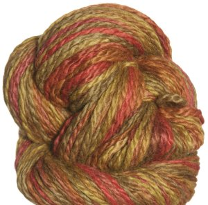 Cascade Baby Alpaca Chunky Paints Yarn - 9964 Maple Leaves