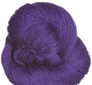 Cascade 220 Sport Yarn - 9570 Concord Grape