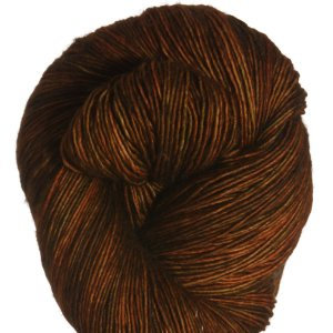 Madelinetosh Tosh Merino Light Onesies Yarn - Copper Penny