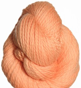 Cascade 128 Superwash Yarn - 826 Tangerine (Discontinued)