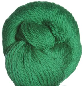 Cascade 128 Superwash Yarn - 864 Christmas Green