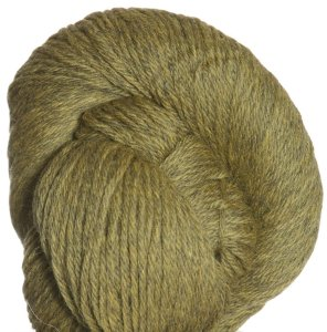 Cascade 220 Heathers Yarn - 9598 Pyrite Heather (Discontinued)