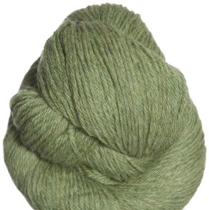 Cascade 220 Heathers Yarn - 9599 Savanna Heather (Discontinued)