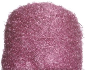Be Sweet Extra Fine Mohair Yarn - Heather