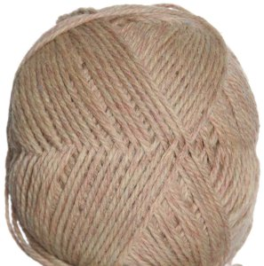 Brown Sheep Lamb's Pride Worsted Superwash Yarn - 53 - Finches