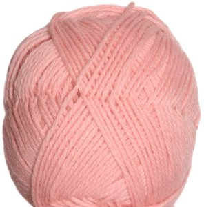 Brown Sheep Lamb's Pride Worsted Superwash Yarn - 135 - Strawberry Chiffon