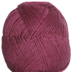 Brown Sheep Lamb's Pride Worsted Superwash Yarn - 165 - Frosted Fuchsia