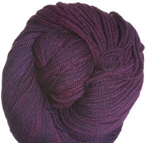 Swans Island Natural Colors Worsted Yarn - Beetroot