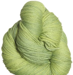 Swans Island Natural Colors Worsted Yarn - Spring Green (Discontinued)
