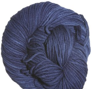 Swans Island Natural Colors Bulky Yarn - Indigo