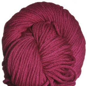 Swans Island Natural Colors Bulky Yarn - Garnet
