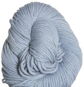 Swans Island Natural Colors Bulky Yarn - Sky Blue