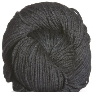 Swans Island Natural Colors Bulky Yarn - Charcoal